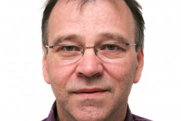 Image of Kurt Elvelund