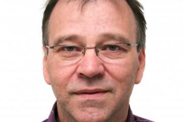 Image of Kurt Elvelund