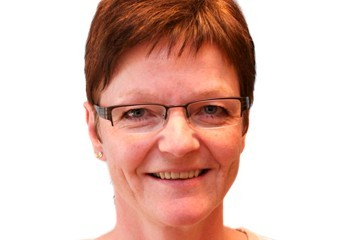 Image of Hild Eva Odland